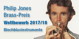17-18_philipp_jones_brass_preis