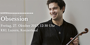 1710_lunchkonzert_obsession