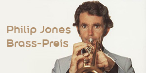 philip_jones_brass_preis